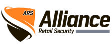 Retail-Security